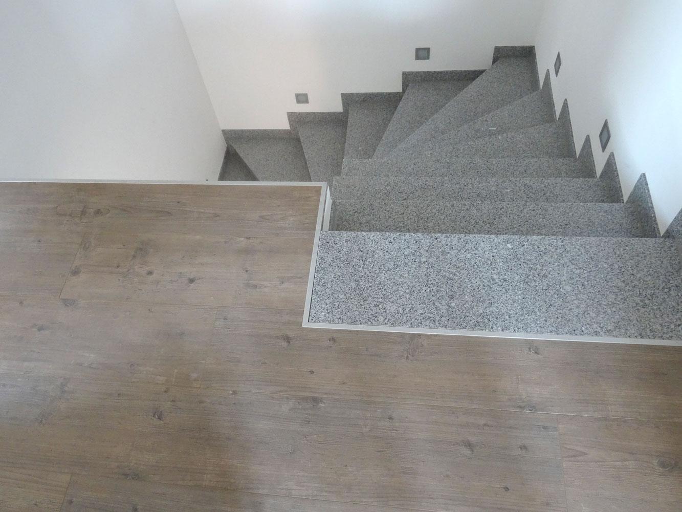 Fußboden Laminat ~ Laminat vinyl bioböden projekte berzl fussboden zentrum