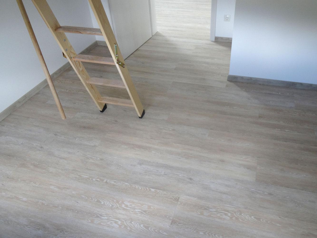 Fußboden Aus Linoleum ~ Pvc und linoleum » projekte » berzl fussboden zentrum ihr parkett