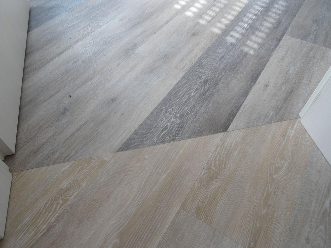 Fußboden Aus Linoleum ~ Pvc und linoleum projekte berzl fussboden zentrum ihr